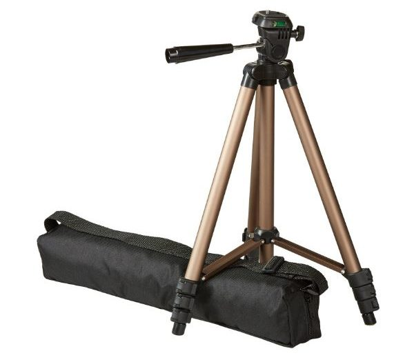best tripod stands