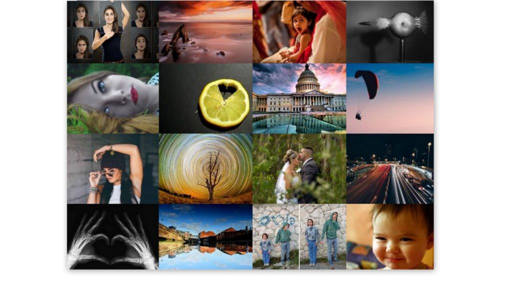 70+ Trending Different Genres/Types Of Photography & Jobs