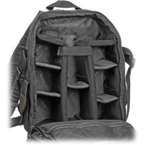 DSLR Backpacks