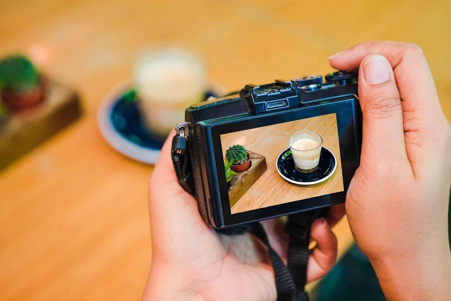 5 Easy Ways To Improve Amazon Product Photography
